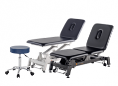 Treatment Tables & Physio Tables