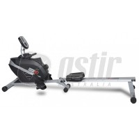 https://dt7p9pj23umsq.cloudfront.net/media/catalog/product/cache/1/small_image/200x200/0ff22ee91573be84a057e85953f3bbbd/a/s/aspire_rower.jpg