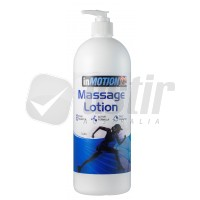 https://dt7p9pj23umsq.cloudfront.net/media/catalog/product/cache/1/small_image/200x200/0ff22ee91573be84a057e85953f3bbbd/i/n/inmotion_massage_lotion_2_.jpg