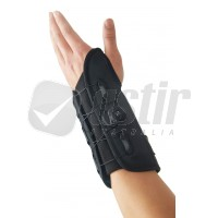 https://dt7p9pj23umsq.cloudfront.net/media/catalog/product/cache/1/small_image/200x200/0ff22ee91573be84a057e85953f3bbbd/o/r/ortholife_wrist_splint_with_boa.jpg