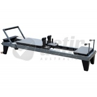 https://dt7p9pj23umsq.cloudfront.net/media/catalog/product/cache/1/small_image/200x200/0ff22ee91573be84a057e85953f3bbbd/s/t/stronghold-pilates-aluminum-reformer.jpg