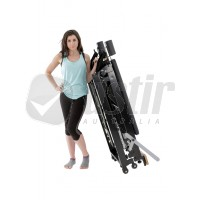 https://dt7p9pj23umsq.cloudfront.net/media/catalog/product/cache/1/small_image/200x200/0ff22ee91573be84a057e85953f3bbbd/s/t/stronghold_pilates_folding_reformer_large_.jpg