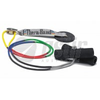 https://dt7p9pj23umsq.cloudfront.net/media/catalog/product/cache/1/small_image/200x200/0ff22ee91573be84a057e85953f3bbbd/t/h/theraband_shoulderpulley.jpg