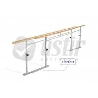 https://dt7p9pj23umsq.cloudfront.net/media/catalog/product/cache/1/small_image/200x200/0ff22ee91573be84a057e85953f3bbbd/t/i/timber_rail_labeled_images-03.jpg