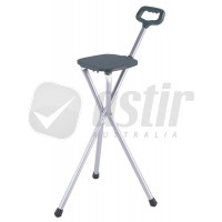 https://dt7p9pj23umsq.cloudfront.net/media/catalog/product/cache/1/small_image/200x200/0ff22ee91573be84a057e85953f3bbbd/t/r/tripod-seat-walking-stick-_mobwal68073_.jpg