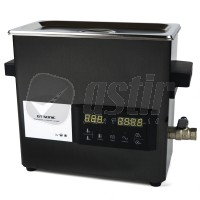 https://dt7p9pj23umsq.cloudfront.net/media/catalog/product/cache/1/small_image/200x200/0ff22ee91573be84a057e85953f3bbbd/u/l/ultrasonic_cleaner_6_-_9ltr_-3.jpg