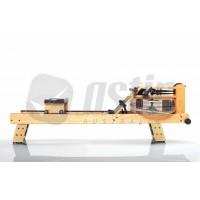 https://dt7p9pj23umsq.cloudfront.net/media/catalog/product/cache/1/small_image/200x200/0ff22ee91573be84a057e85953f3bbbd/w/a/water_rower_large_.jpg
