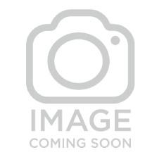 FORTRESS RUBBER TRIGGER POINT BALL / 6CM / ORANGE