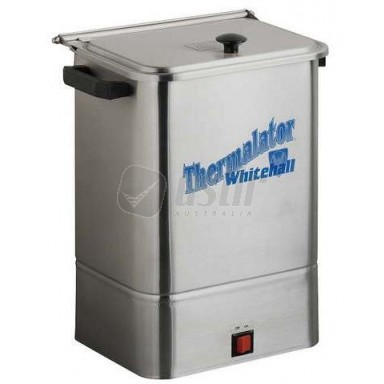 WHITEHALL 4 PACK THERMALATOR