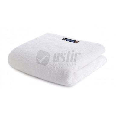 INMOTION SPORTS TOWEL