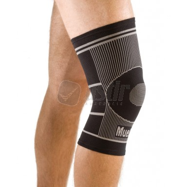 MUELLER 4 WAY STRETCH KNEE SUPPORT