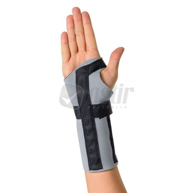 ORTHOLIFE SUPER WRIST STABILISER BRACE