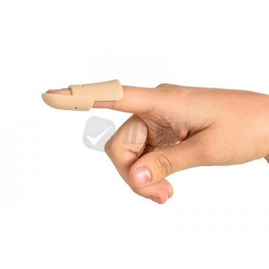 ORTHOLIFE STAX MALLET FINGER SPLINTS