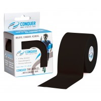 https://dt7p9pj23umsq.cloudfront.net/media/catalog/product/cache/6/small_image/200x200/17f82f742ffe127f42dca9de82fb58b1/b/l/black-conquer_tape.jpg