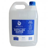 https://dt7p9pj23umsq.cloudfront.net/media/catalog/product/resized/200X_200/be_products_5_litres_distilled_water.jpg