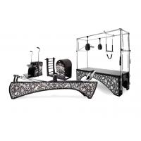 https://dt7p9pj23umsq.cloudfront.net/media/catalog/product/resized/200X_200/carepilates_reformer_chair_barrel_2__1.jpg