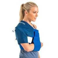 https://dt7p9pj23umsq.cloudfront.net/media/catalog/product/resized/200X_200/cryoderma_arcticast_cryo_shoulder_cuff.jpg