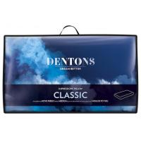 https://dt7p9pj23umsq.cloudfront.net/media/catalog/product/resized/200X_200/dentons-packaging-update_classic-impressions.jpg