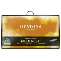 https://dt7p9pj23umsq.cloudfront.net/media/catalog/product/resized/200X_200/dentons-packaging-update_medi-rest.jpg