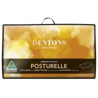 https://dt7p9pj23umsq.cloudfront.net/media/catalog/product/resized/200X_200/dentons-packaging-update_posturelle.jpg