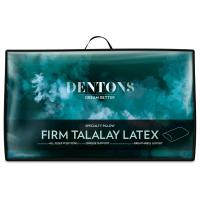 https://dt7p9pj23umsq.cloudfront.net/media/catalog/product/resized/200X_200/dentons_talalay_latex_firm.jpg