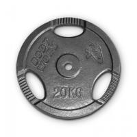 https://dt7p9pj23umsq.cloudfront.net/media/catalog/product/resized/200X_200/fitmaster_deluxe_weight_plate_standard_20kg.jpg