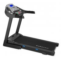 https://dt7p9pj23umsq.cloudfront.net/media/catalog/product/resized/200X_200/fitmaster_i100_clinic_rehab_treadmill_3_.jpg
