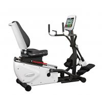 https://dt7p9pj23umsq.cloudfront.net/media/catalog/product/resized/200X_200/fitmaster_i150_dual_action_recumbent_cross_trainer_large_.jpg