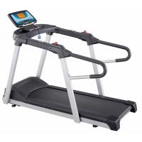 https://dt7p9pj23umsq.cloudfront.net/media/catalog/product/resized/200X_200/fitmaster_i250_rehab_clinic_treadmill_with_medical_handrails_large_.jpg