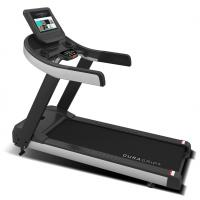 https://dt7p9pj23umsq.cloudfront.net/media/catalog/product/resized/200X_200/fitmaster_i500_commercial_medical_treadmill_2020_3__1.jpg