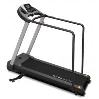 https://dt7p9pj23umsq.cloudfront.net/media/catalog/product/resized/200X_200/fitmaster_i500_commercial_medical_treadmill_2020_3__2.jpg