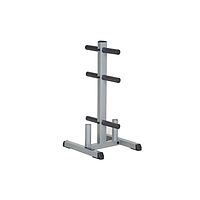 https://dt7p9pj23umsq.cloudfront.net/media/catalog/product/resized/200X_200/fitmaster_olympic_weight_plate_rack_with_barbell_posts.png