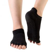 https://dt7p9pj23umsq.cloudfront.net/media/catalog/product/resized/200X_200/footsox_half_toe_pilates_sock-2_copy_large_.jpg