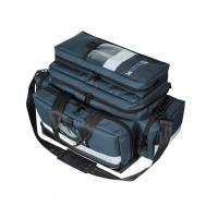 https://dt7p9pj23umsq.cloudfront.net/media/catalog/product/resized/200X_200/ims380_inmotion_sports_medicine_bag_large_.jpg