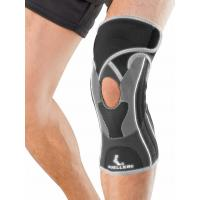 https://dt7p9pj23umsq.cloudfront.net/media/catalog/product/resized/200X_200/mueller_hg80_premium_knee_brace.jpg