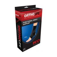 OrthoLife Functional Ankle Support