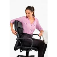 https://dt7p9pj23umsq.cloudfront.net/media/catalog/product/resized/200X_200/ortholife_lumbar_roll_4.jpg