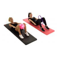 https://dt7p9pj23umsq.cloudfront.net/media/catalog/product/resized/200X_200/pilates_ball_and_pilates_ring_1__1.jpg