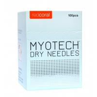 https://dt7p9pj23umsq.cloudfront.net/media/catalog/product/resized/200X_200/red_coral_myotech_large_.jpg