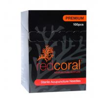 https://dt7p9pj23umsq.cloudfront.net/media/catalog/product/resized/200X_200/red_coral_premium_large_.jpg