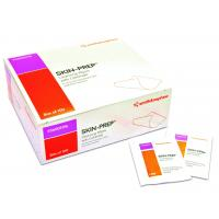 https://dt7p9pj23umsq.cloudfront.net/media/catalog/product/resized/200X_200/skin-prep_cetrimide_pack_wipes.jpg