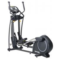 https://dt7p9pj23umsq.cloudfront.net/media/catalog/product/resized/200X_200/sportsart_e825_commercial_rehab_elliptical_x-trainer_large_.jpg