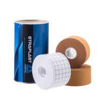 https://dt7p9pj23umsq.cloudfront.net/media/catalog/product/resized/200X_200/straplast_patient_pack_2x_38mm_rigid_tape_rolls_1x_5cm_fixation_tape_roll_.jpg