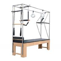 https://dt7p9pj23umsq.cloudfront.net/media/catalog/product/resized/200X_200/stronghold-pilates-wood-cadillac_reformer.jpg