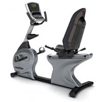https://dt7p9pj23umsq.cloudfront.net/media/catalog/product/resized/200X_200/vision_r40_light_commercial_recumbent_rehab_exercise_bike_large_.jpg