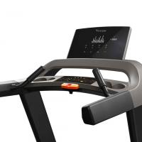 https://dt7p9pj23umsq.cloudfront.net/media/catalog/product/resized/200X_200/vision_t600_commercial_treadmill-03.jpg