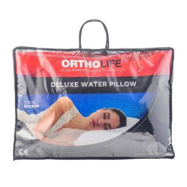 https://dt7p9pj23umsq.cloudfront.net/media/catalog/product/resized/384X_384/ortholife_water_pillow_2_.jpg
